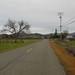 Abernathy Road, Solano County