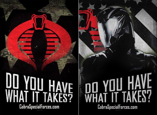 gijoeretaliation-cobra-posters630-jpg_162923