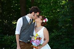 Lee Wedding  138