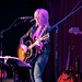 Lucinda Williams at City Winery Chicago 9
