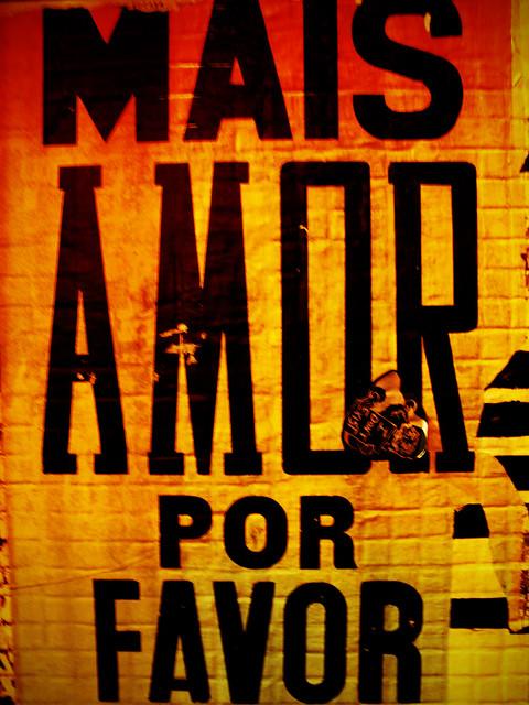 MaisAmor2