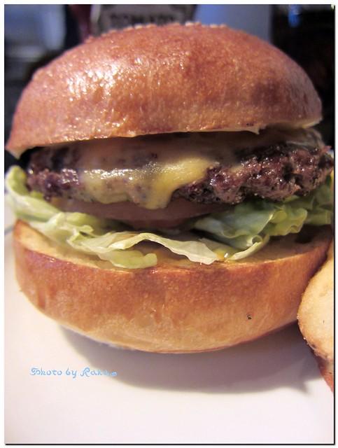 2013-01-25_ハンバーガーログブック_【大阪】【心斎橋】Critters burger-09