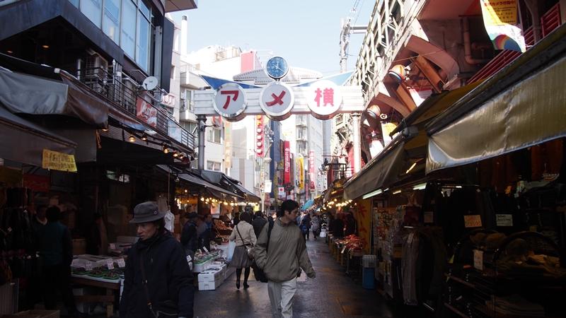 Tokyo Honeymoon 2013_day04_112
