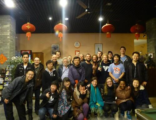 Guangdond-Guangzhou-Auberge-Nouvel An (43)
