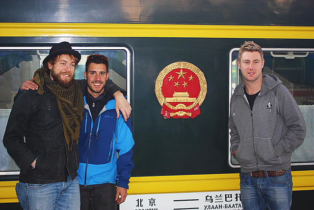 ian-of-borderless-travels-with-friends-johnny-onestep4ward-and-steevo-the-shameless-traveller-on-the-trans-siberian