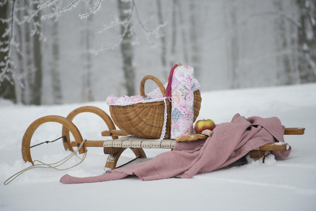 winterwonderland-12