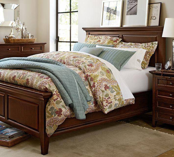British Colonial Bedroom Furniture British Colonial Design Ideas ...