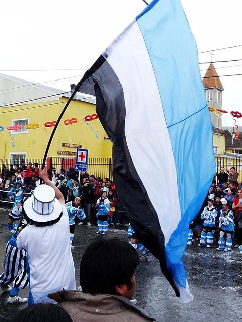 Ushuaia_Carnaval_DSC02956