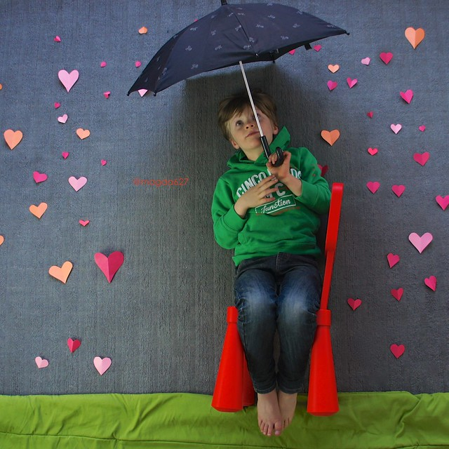 anteketborka.blogspot.com, valentin13_1