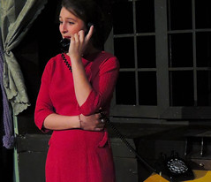 High School The Mousetrap-2