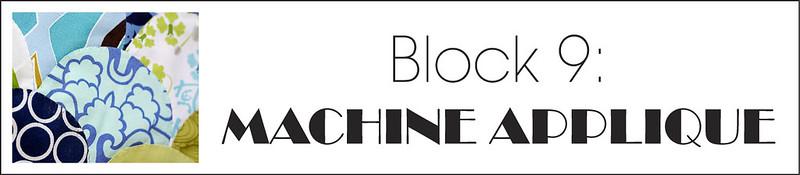 block TOC sashiko