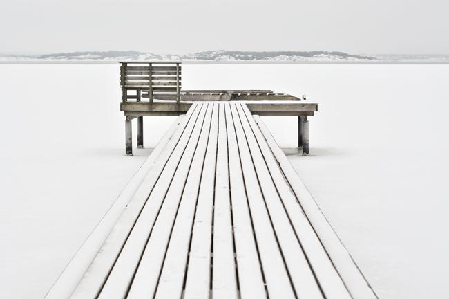 vinterbrygga
