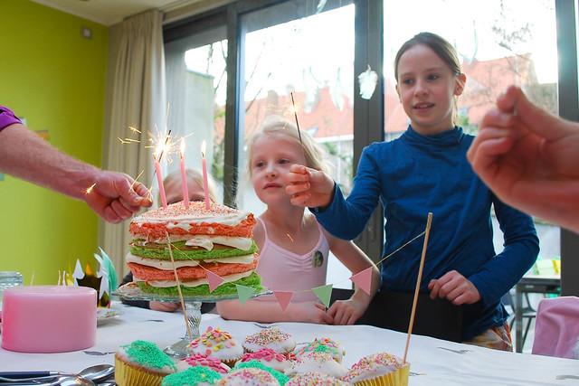 Verjaardagsfeestje Roos zwaan (3 van 12)