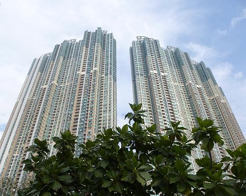 HK13-Territoires3-Lowas Park (16)_副本