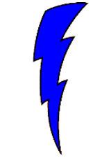 Franklin twp logo
