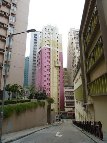 HK13-Hong Kong-centre-ville (39)