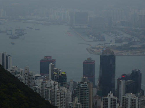 HK13-Hong Kong1-Victoria (19)