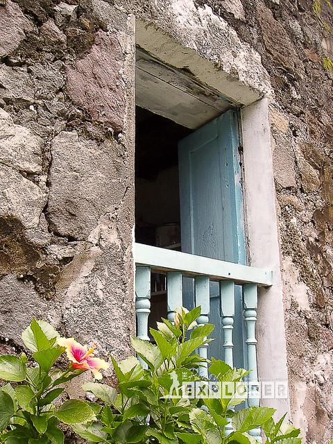 Remembering Rustic Batanes