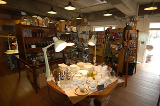 PACIFIC FURNITURE SERVICE PARTS CENTER/パシフィック・ファニチャー・サービス パーツセンター