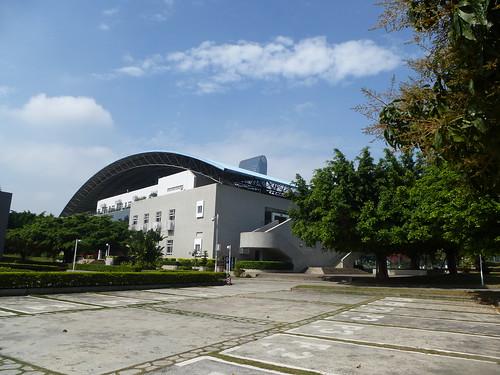 Shenzhen13-Universite (3)