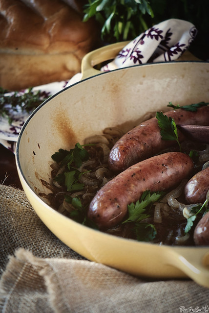 braised-onions-and-sausage-0182