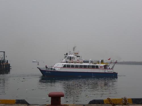 Shenzhen13-ferry (6)