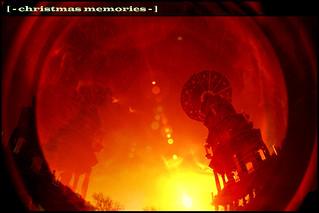 [ - red christmas pyramid remixed 23b - ]