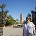 marrakech_20130214_0027