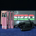 Kit Sizza W2 Rosa