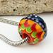 Charm bead : Fantasy
