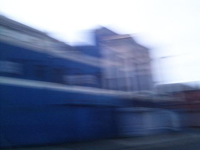 PIC_6057