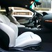2006 BMW M6 V10 Silver on Black and Cream White Leather in Beverly Hills @porscheconnection P3912A 798