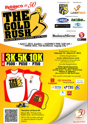 The Gold Rush_FINAL poster