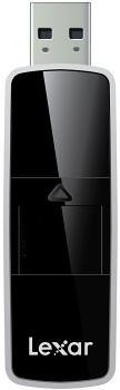 JumpDrive Triton USB 3.0 64G