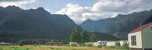 house_19930331_NZ05_015.jpg