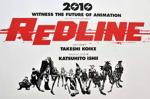 REDLINE_VISUALS_03