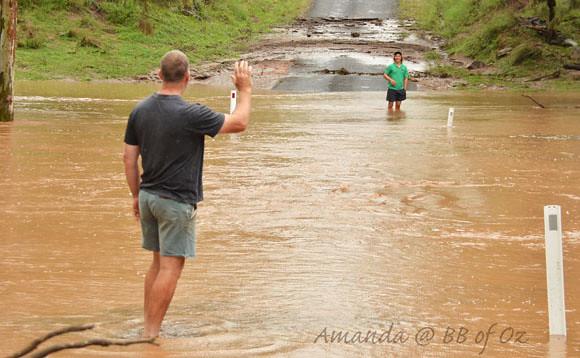 floods_7942 e