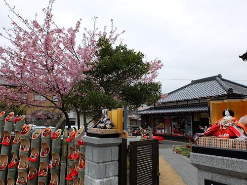 Katsuura Big Hinamatsuri 10
