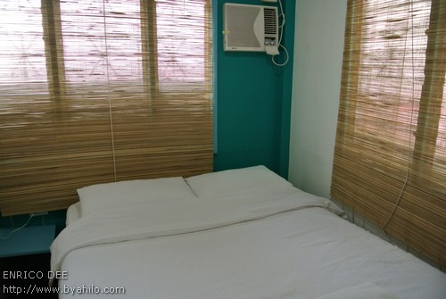 MNL Boutique Hostel 13
