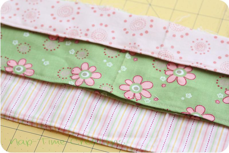 infant skirt free pattern 10