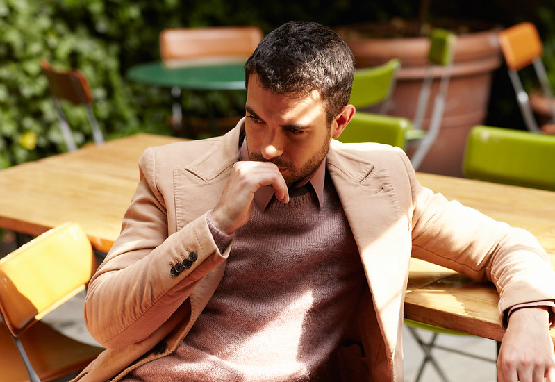 tom-cullen-glooce.com1