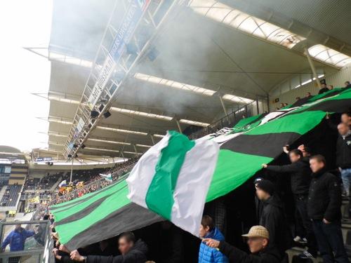 8528384600 2292d515be Roda JC   FC Groningen 4 1, 3 maart 2013