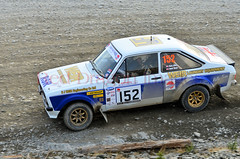 race car, auto racing, automobile, rallying, racing, vehicle, sports, autograss, banger racing, dirt track racing, off road racing, motorsport, off-roading, rallycross, rally raid, subcompact car, world rally car, sedan, land vehicle, world rally championship, sports car,