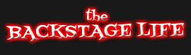 backstag life blog