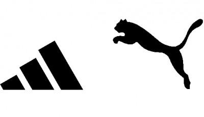 Historie: Adidas vs. Puma aneb souboj dvou bratrů