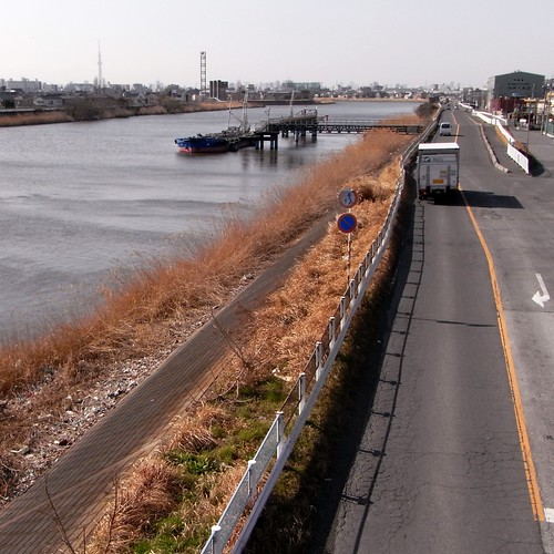 Shiodomebashi_Bridge_01