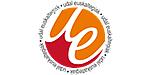 Logotipo del Euskaltegi municipal