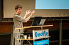 Aidan Slingsby (giCentre, City University London): An Exploratory Interface to Public Data for Citizens