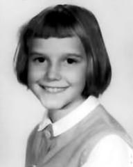 Kathy 1967
