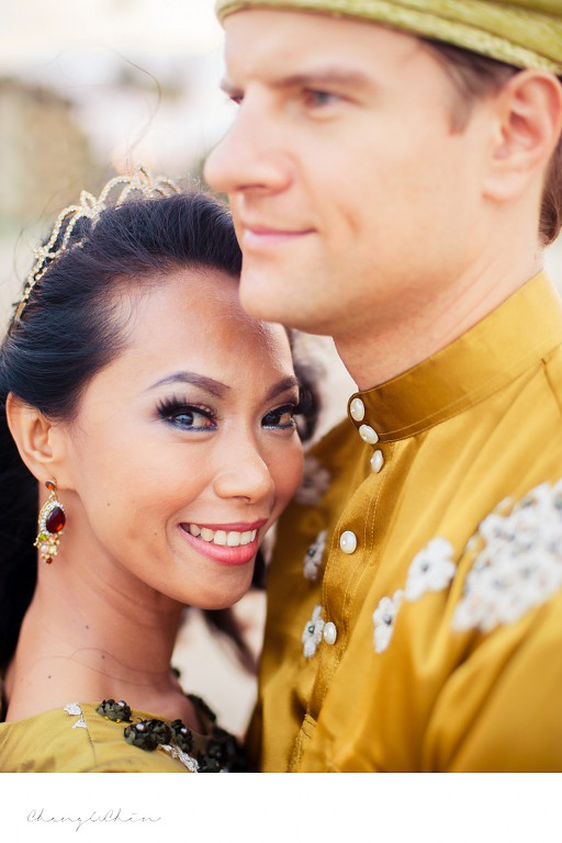 Thomas & Lina Wedding80